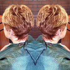 www short 15 best short haircuts for women over 70 short haircuts