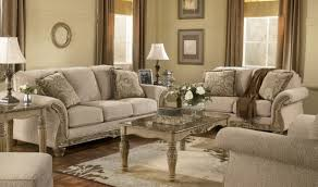 Complete Living Room Sets With Tv Living Room Beguile Living Room Set Dimensions Formidable Living