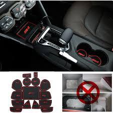 jeep grand 2014 accessories aliexpress com buy for jeep grand 2011 2012 2013 2014