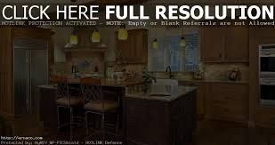 kitchen collection llc kitchen collection the kitchen collection llc magnificent design