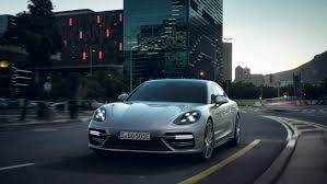 porsche hybrid 911 2018 porsche cayenne range to be topped by turbo s e hybrid model