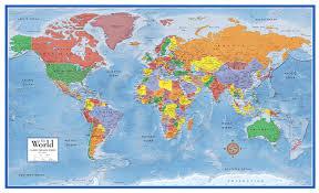 world map amazon world map amazon world map amazon basin