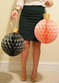 diy honeycomb ornaments dc in pearls