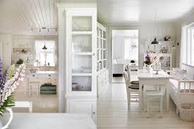white interior homes home interior decorating design homes ideas designer room top