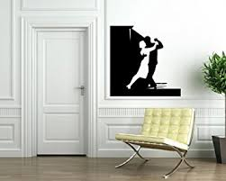Dance Studio Decor Amazon Com Ballroom Dancing Tango Dance Studio Entertainment