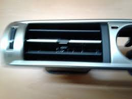 lexus rx300 heater not working used lexus dash parts for sale page 72