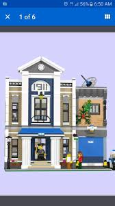 best 20 lego police station ideas on pinterest lego city lego