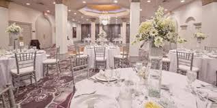wedding venues in orlando fl beautiful best wedding venues in orlando pictures styles ideas