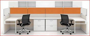 Used Office Furniture Liquidators office furniture liquidators san jose jhjthb net