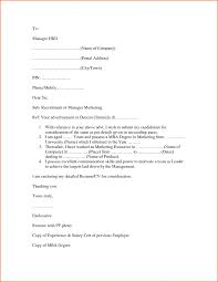 How To Create A Business Email resume dr english orthopedic surgeon toronto want to make a cv