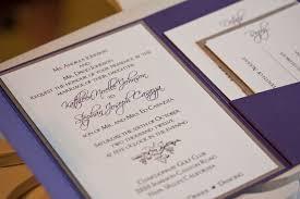 Kraft Paper Wedding Programs Weddings Sleepy Hedgehog Press