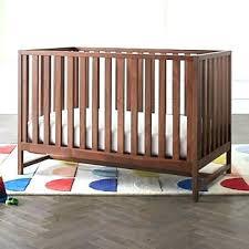 Mini Cribs Walmart Baby Cribs At Walmart Ideal Crib Bedding Set Rollbacks White Baby