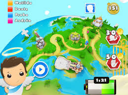 bible quiz 3d religious game app ranking and store data app annie