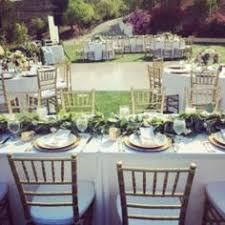party rentals orange county ca weddings by jenn laskey wedding design event design florals
