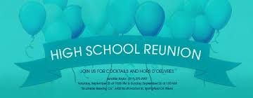 high school class reunion invitations reunion invitations class family reunion invitations evite