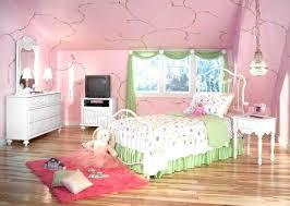 chambre pour fille de 10 ans chambre pour fille idee de ans set 2018 avec id e chambre fille 10