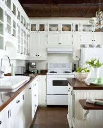 what color hinges on white cabinets update your kitchen thinking hinges evolution of style