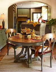 Chair Table Best 25 Table And Chairs Ideas On Pinterest Small Table And