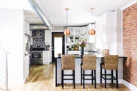 ikea kitchen decorating ideas boho kitchen ideas beautiful kitchen kitchen decorating ideas 2017