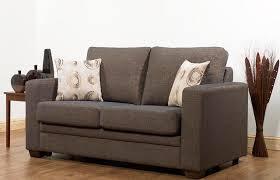 Comfortable Sofa Sets Ciov - Comfortable sofa designs