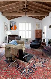 in the livingroom best 25 rug living room ideas on colorful