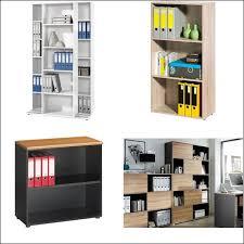 etageres bureau etagère bureau comparez les prix avec le guide kibodio