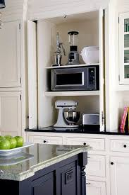 Kitchen Explore Your Kitchen Appliance by 33 Insanely Clever Upgrades To Make To Your Home Doors Bar And