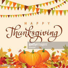 thanksgiving pumpkins vector getty images