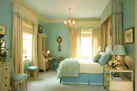 Vintage Bedrooms Pinterest by Bedroom Enchanting Modern Vintage Room Design Ideas House And