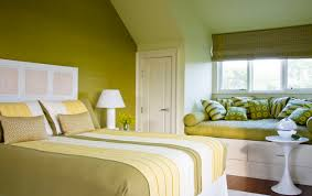 green bedroom ideas light green bedroom ideas and photos houzz