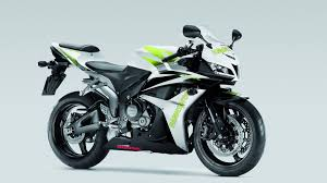 honda cbr bike details honda cbr 600 rr wallpaper honda motorcycles wallpapers in jpg