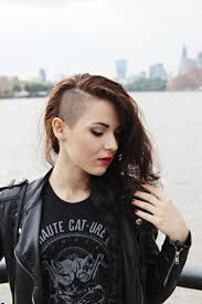 best 25 cut own hair ideas on pinterest cut your own hair what