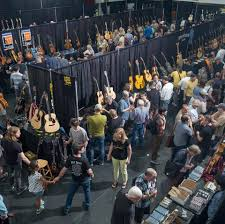 Home And Design Show Vancouver Coupons Vancouver International Guitar Festival Home Facebook