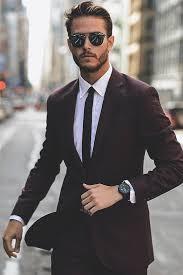 best 25 fashion suits ideas on pinterest man fashion suit mens