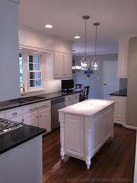 how to add a kitchen island 20 cool kitchen island ideas hative