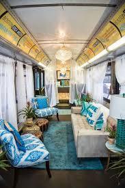 2058 best rv caravan travel trailer decorating images on pinterest