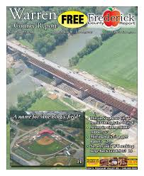 late may 2015 warren and frederick county report by frederick late may 2015 warren and frederick county report by frederick county report newspaper issuu