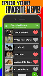 instamemes memes generator apk 1 0 0 2 download only apk file