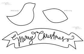 12 crafts for christmas u2013 c u0026v