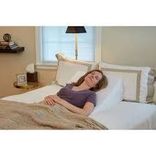 wedge pillows you u0027ll love wayfair