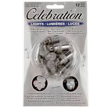 battery operated mini lights michaels celebration lights battery operated weddings and wedding