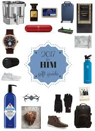 best gifts 2017 for him men u0027s holiday gift guide 2017 holiday gift guide for him