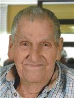 bazile geraci obituary slidell la the new orleans advocate