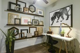the beverly austin photogallery 9 interior model ideas