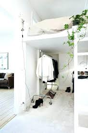 bureau ado design lit mezzanine design loodo co
