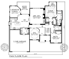 custom house floor plans 340 best house floor plans ideas images on house