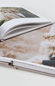 personalized wedding albums book create personalized wedding photo albums with artifactuprsng