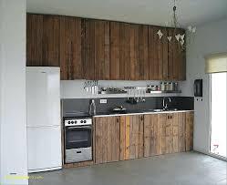 facade de meuble de cuisine meuble cuisine bois facade cuisine facade cuisine facade
