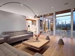 Top 10 Floor Lamps Top 15 Mid Century Floor Lamps