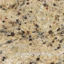 venetian gold light granite image result for venetian gold light granite kitchen redo ideas